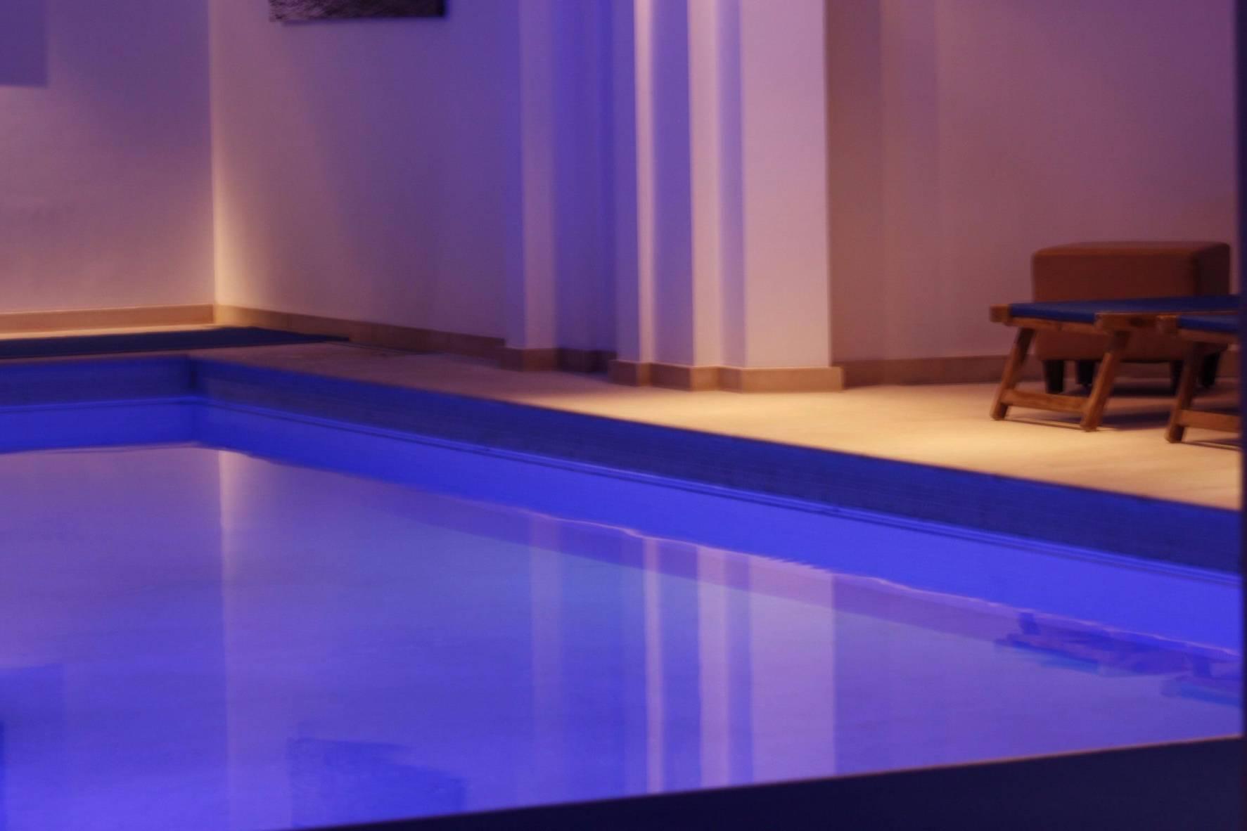Spa privatif bruxelles interesting louer les plus belles chambres avec jacuzzi et wellness - Chambre avec spa privatif sud ouest ...